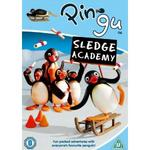 View Item Pingu - Pingu's Sledge Academy
